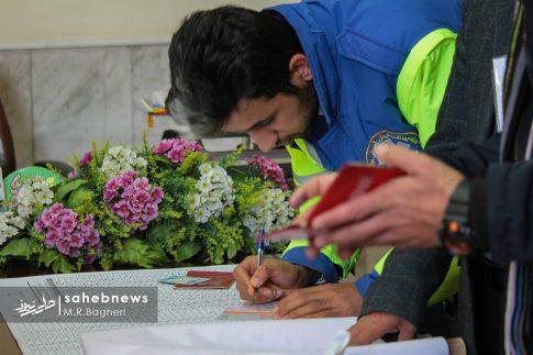 انتخابات اصفهان (14)