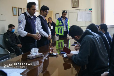 انتخابات اصفهان (15)