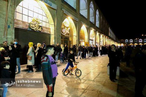 انتخابات اصفهان (16)