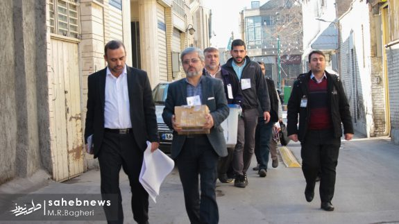 انتخابات اصفهان (17)