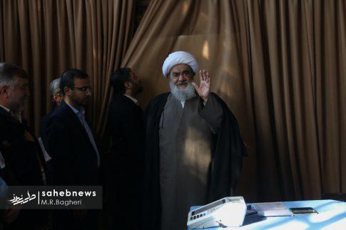 انتخابات اصفهان (19)