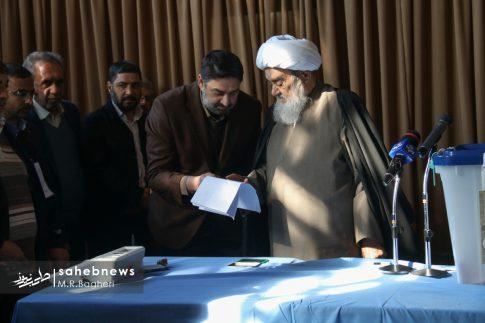 انتخابات اصفهان (21)