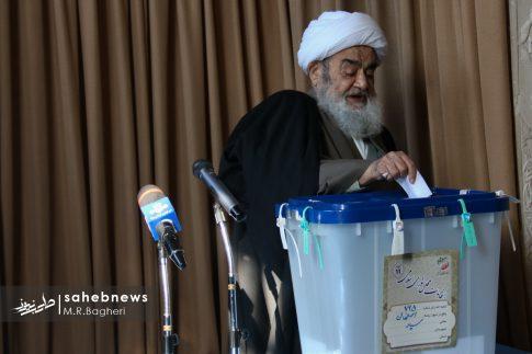 انتخابات اصفهان (22)