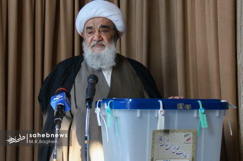 انتخابات اصفهان (23)