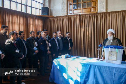 انتخابات اصفهان (24)