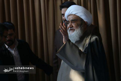 انتخابات اصفهان (25)