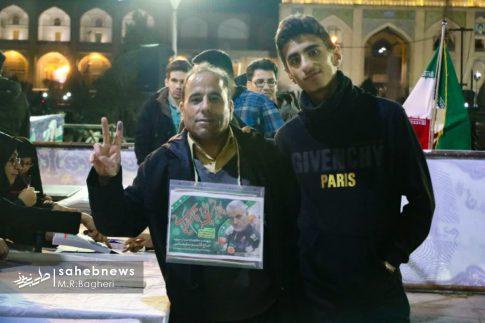 انتخابات اصفهان (4)