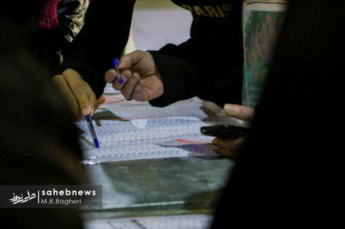 انتخابات اصفهان (6)