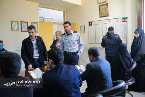 انتخابات اصفهان (7)