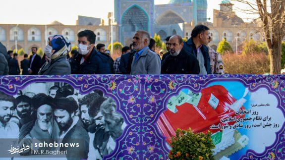 انتخابات اصفهان (8)