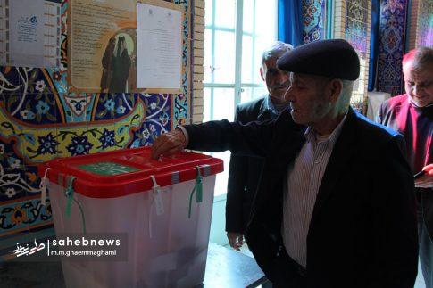 انتخابات (12)