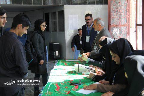 انتخابات (13)