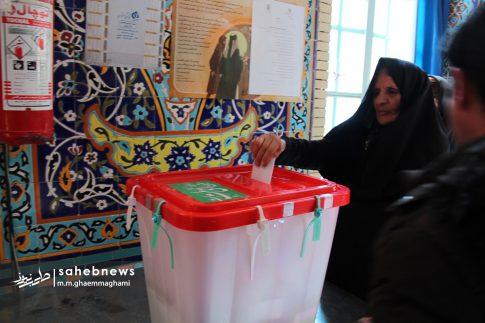 انتخابات (14)