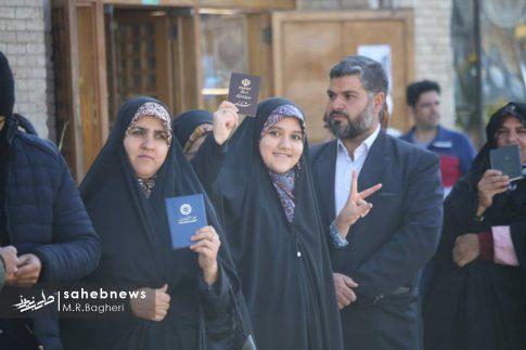 انتخابات 98 اصفهان (10)