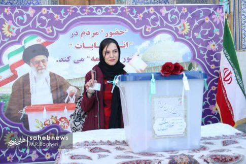 انتخابات 98 اصفهان (12)