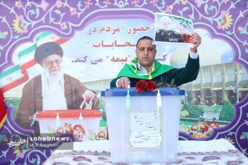 انتخابات 98 اصفهان (13)