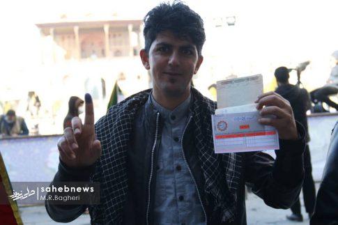 انتخابات 98 اصفهان (14)