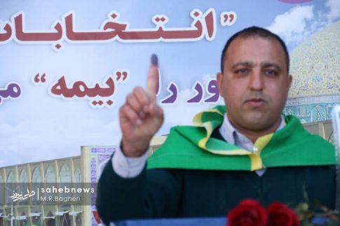 انتخابات 98 اصفهان (2)