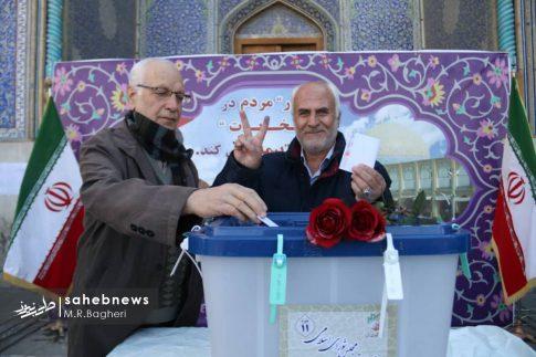 انتخابات 98 اصفهان (3)