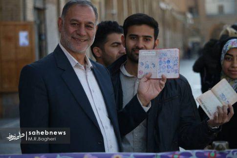 انتخابات 98 اصفهان (4)