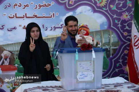 انتخابات 98 اصفهان (5)