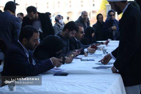 انتخابات 98 اصفهان (6)