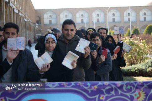 انتخابات 98 اصفهان (7)