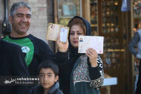 انتخابات 98 اصفهان (8)