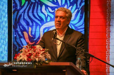 جشنواره فیلم فجر اصفهان (15)