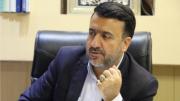 جواد-محمدی-فشارکی-2-575x323-575x323