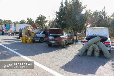 دستاوردهای پلیس اصفهان (14)