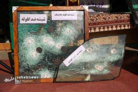 دستاوردهای پلیس اصفهان (15)