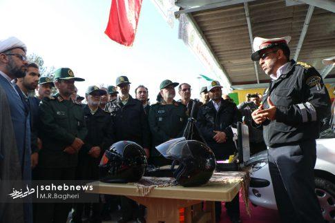 دستاوردهای پلیس اصفهان (16)