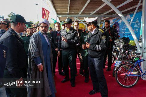 دستاوردهای پلیس اصفهان (18)
