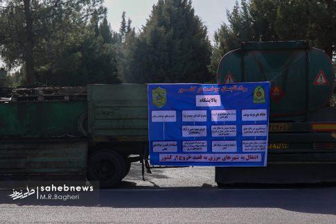 دستاوردهای پلیس اصفهان (2)