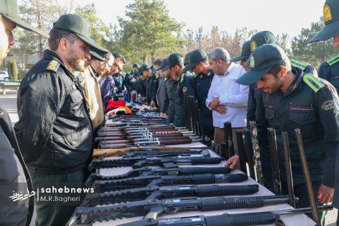 دستاوردهای پلیس اصفهان (23)