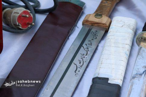 دستاوردهای پلیس اصفهان (28)