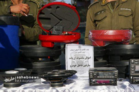 دستاوردهای پلیس اصفهان (29)
