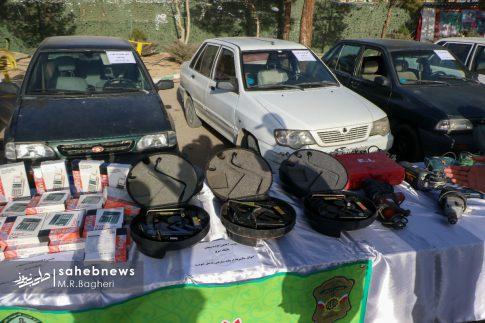 دستاوردهای پلیس اصفهان (31)