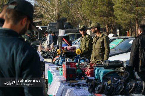 دستاوردهای پلیس اصفهان (33)