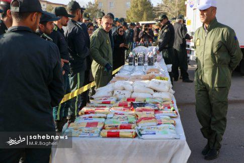دستاوردهای پلیس اصفهان (34)