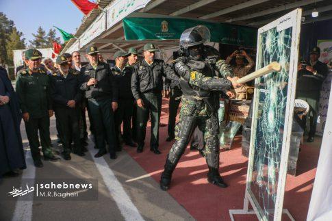 دستاوردهای پلیس اصفهان (38)
