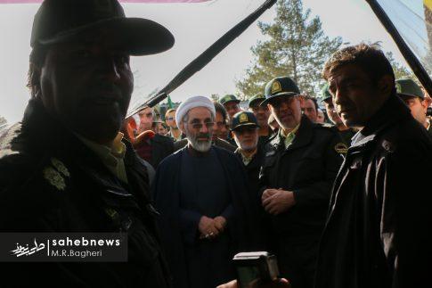 دستاوردهای پلیس اصفهان (39)