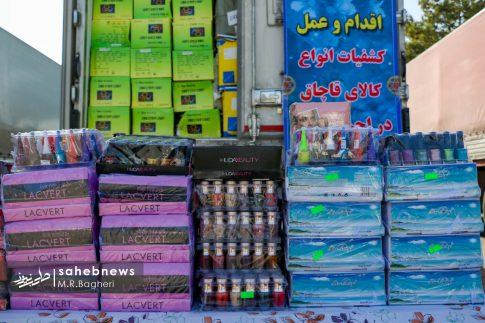 دستاوردهای پلیس اصفهان (5)