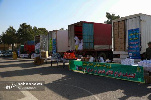 دستاوردهای پلیس اصفهان (7)