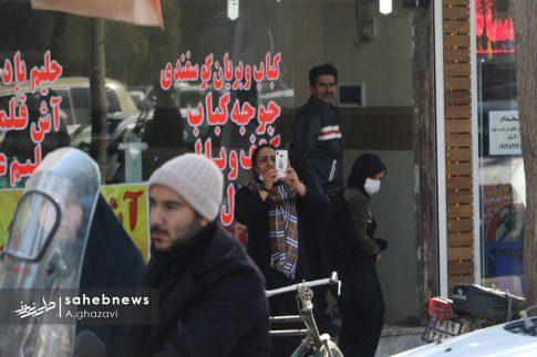 شهید باب الخانی (13)