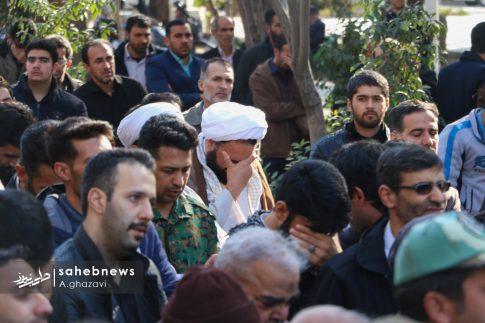 شهید باب الخانی (28)