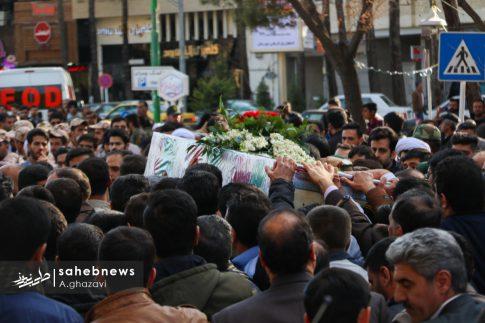 شهید باب الخانی (32)
