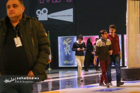 فیلم فجر اصفهان (10)