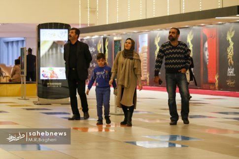 فیلم فجر اصفهان (14)